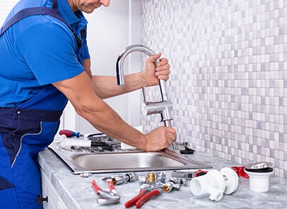 Handyman-ecologiques-activa-societe-nettoyage-Carli-Bruxelles