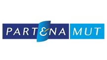 centre-commercial-activa-societe-nettoyage-Carli-Bruxelles